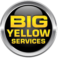 logo2 Privacy Policy | Commercial and Residential Dumpster Rental | Big Yellow Services